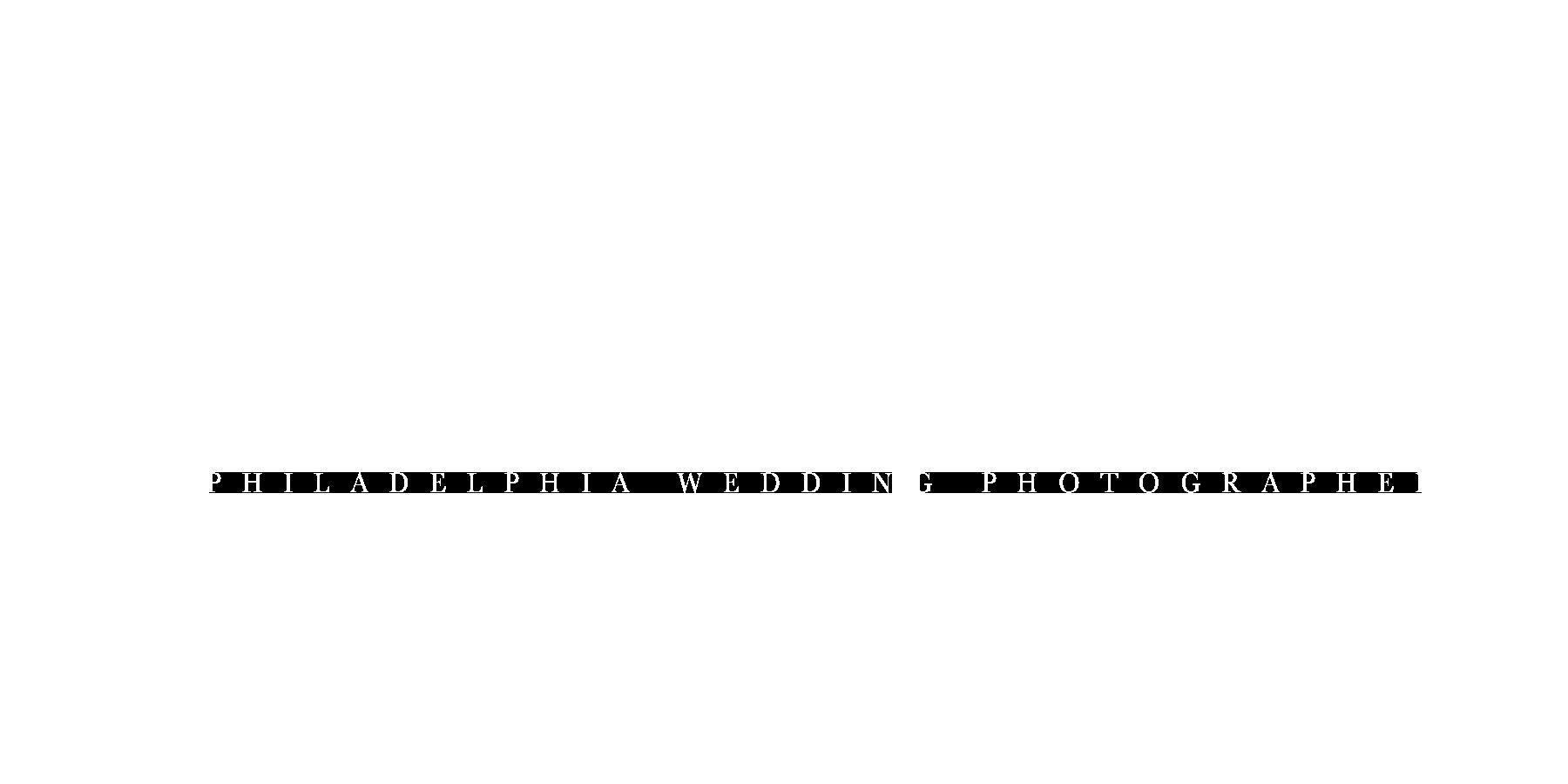 Philadelphia Wedding Photographer, Matt Genders Photography